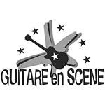 guitare-scene