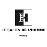 salon-homme