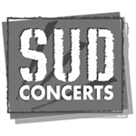 sud-concert