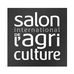 salon-agriculture