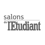 salon-letudiant