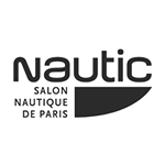 salon-nautic-paris