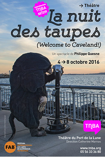 nuit-taupes