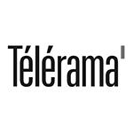 festival-telerama