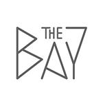 festival-bay