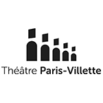theatre-paris-villette