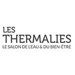 thermalies