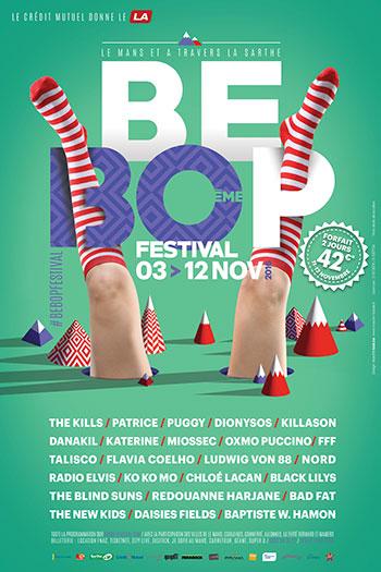 bebop-festival-accueil