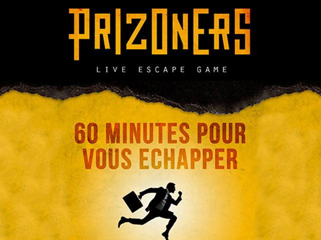 prizoners-escape-game