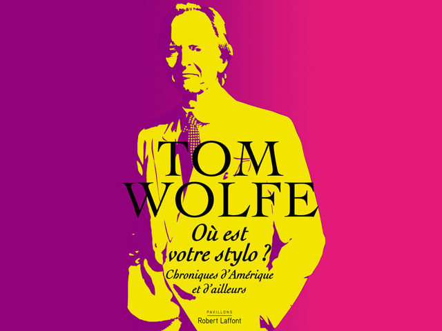 tom-wolfe-livre