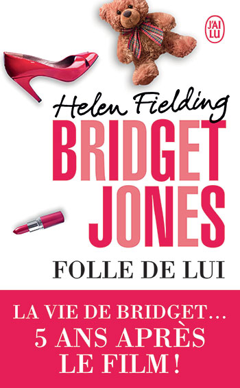 bridget-jones-livre