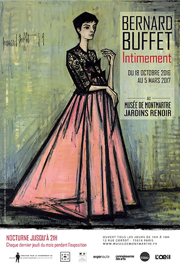bernard-buffet-intimement