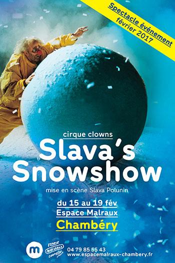 malraux-chambery-snow