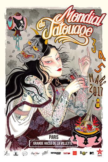 mondial-du-tatouage