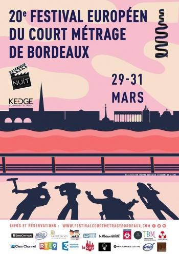 festival-court-metrage-bordeaux