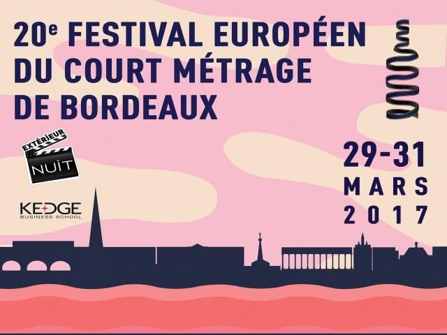 vignette_festival-européen- du-cm