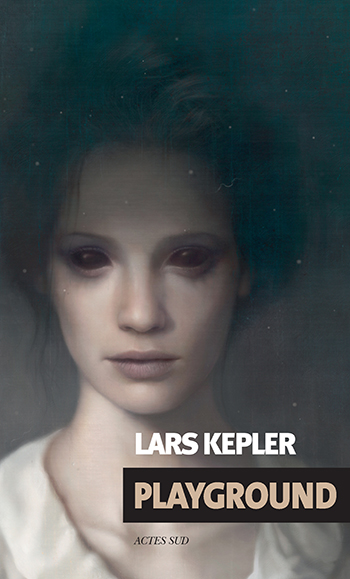 actes-sud-kepler
