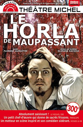 theatre-michel-le-horla