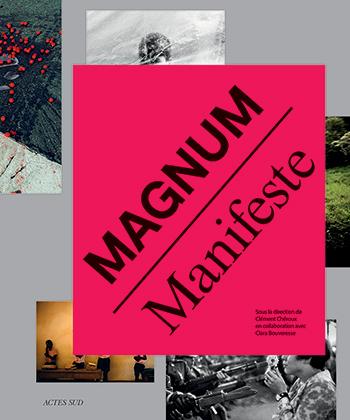 actes-sud-magnum