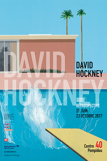 centre-pompidou-hockney