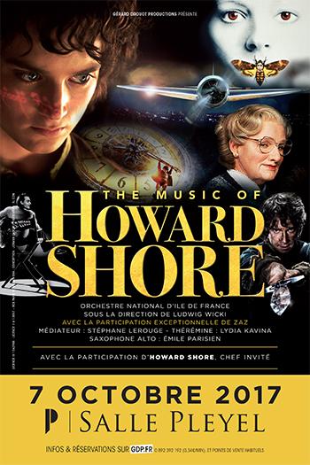 howard-shore