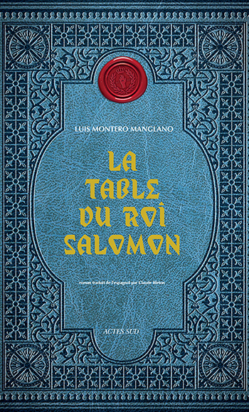 la-table-du-roi-salomon