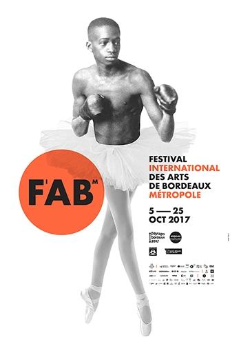 festival_bordeaux_arts