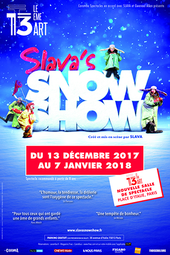 slava_snow_show_paris