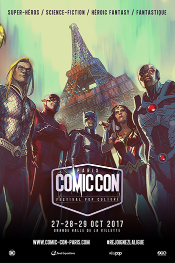 comic_con_paris