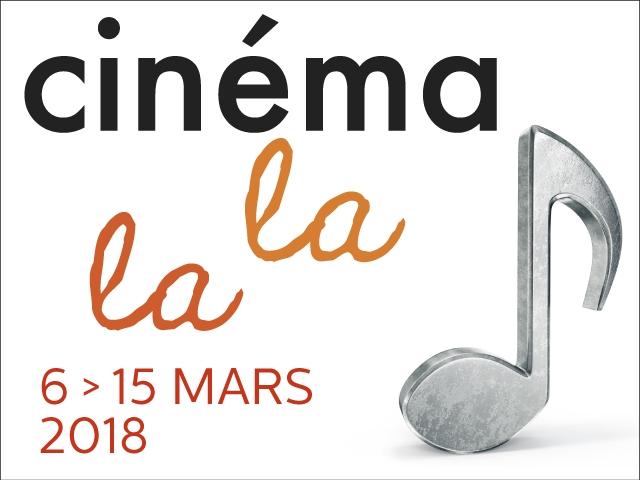 FICEP – Semaine des Cinémas étrangers à Paris