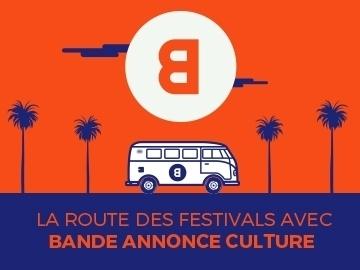 Bon Plans Festival