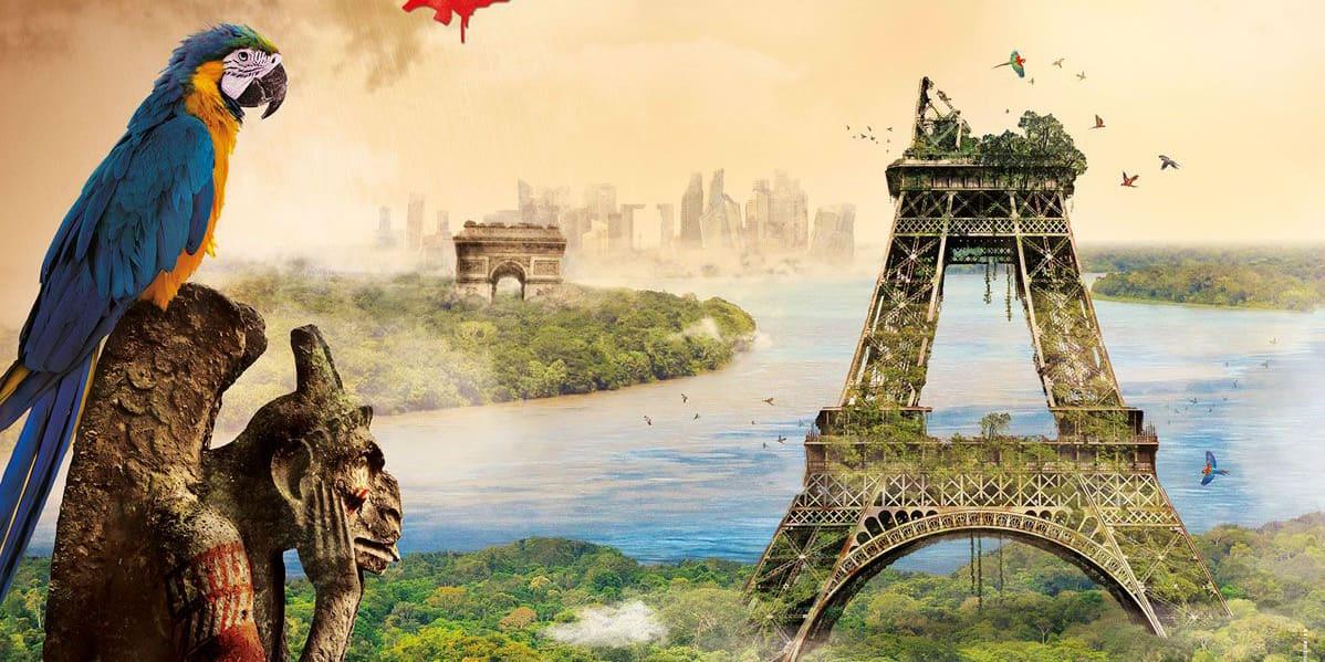 Terra Libre Film